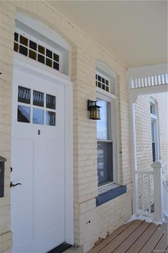 14 W Burdick Street Photo 1