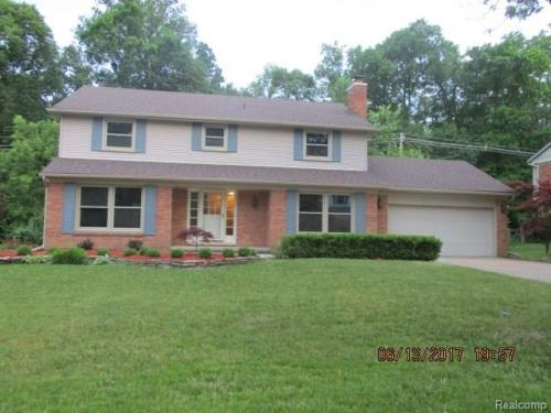 35687 Johnstown Road Photo 1