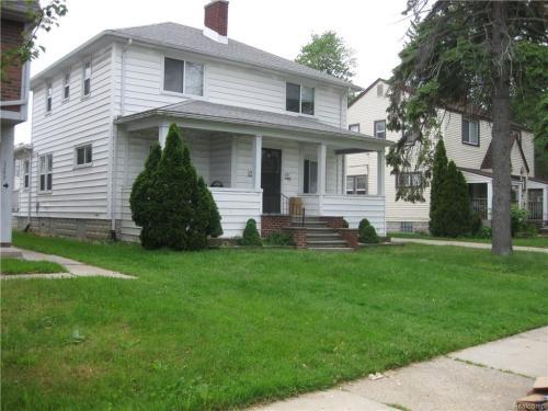 1257 Franklin Road Photo 1