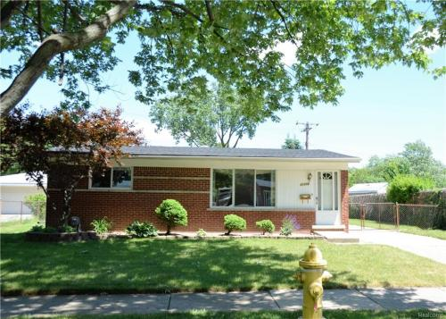 35336 Marrocco Street Photo 1
