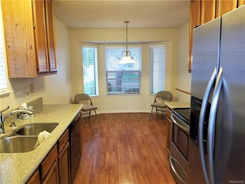 31113 Columbia Drive Photo 1