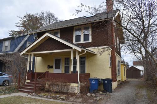 1331 White Street Photo 1