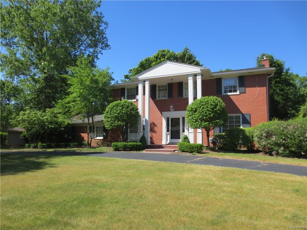 Apartments For Sale In Sterling Heights Mi