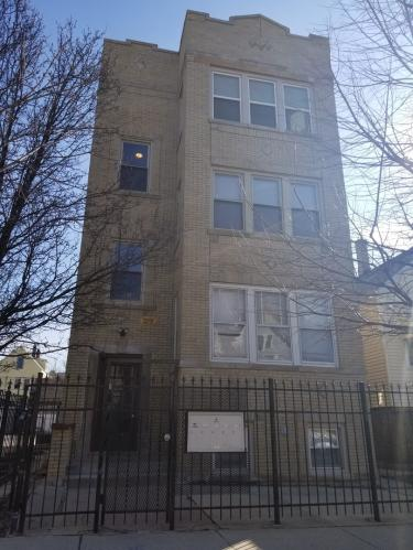 3645 W Shakespeare Avenue #G Photo 1