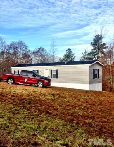 898 Fawn Dr Photo 1