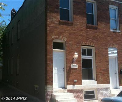 211 Streeper Street N Photo 1