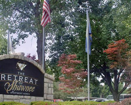 The Retreat of Shawnee Photo 1
