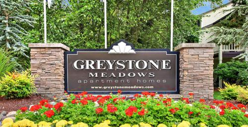 Greystone Meadows Photo 1