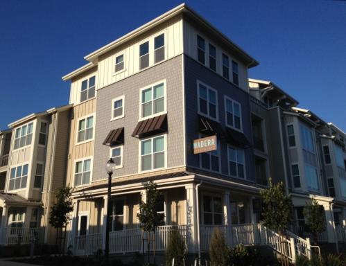 455 W Evelyn Avenue Photo 1