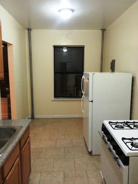 , Ny 10458 - 1 Br 1 Ba Apartment Photo 1