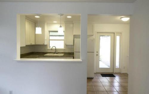 2805 Brinwood Avenue Photo 1