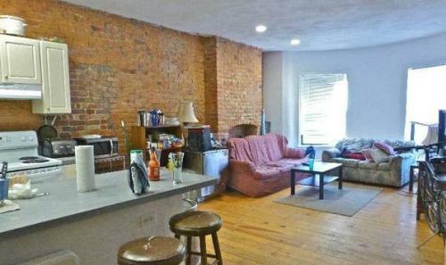 610 Columbus Avenue Photo 1