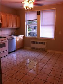 620 Ovington Avenue HOUSE Photo 1