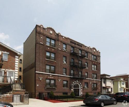 2251 81st Street #D4 Photo 1