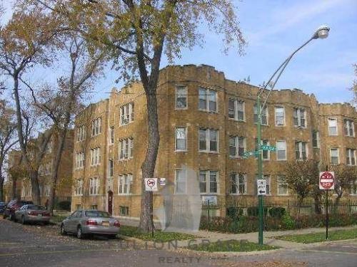 4558 W George Street Photo 1
