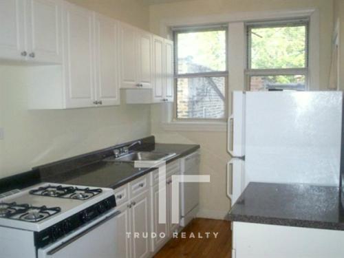 550 W Aldine Avenue #5522N Photo 1