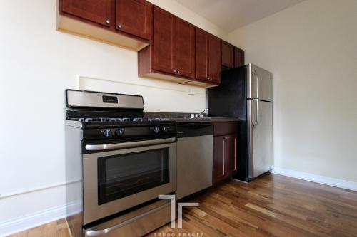 4631 N Paulina Street #210 Photo 1