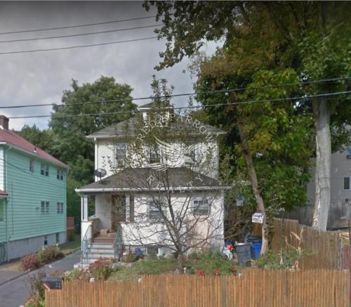 Beech Street Photo 1