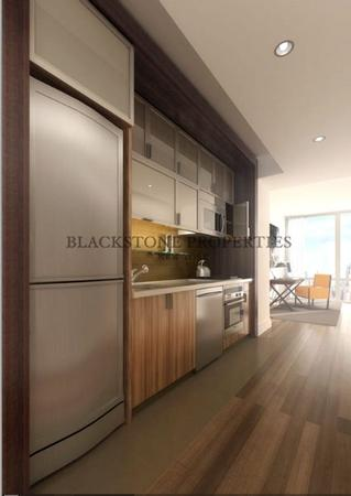 2 bed, $4,345 801 Photo 1