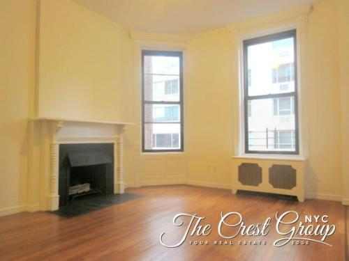 2 bed, $3,800 Photo 1