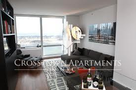 2 bed, $5,490 2BD Photo 1