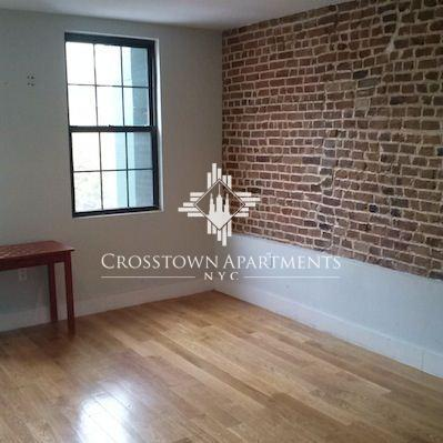 1 bed, $1,800 5J Photo 1