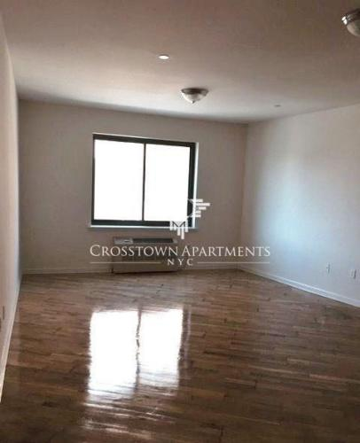 2 bed, $2,495 Photo 1