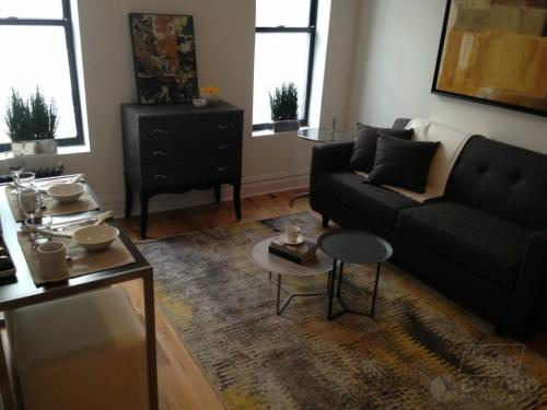 2 bed, $2,675 5 Photo 1