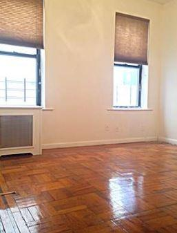 1 bed, $1,890 4 Photo 1