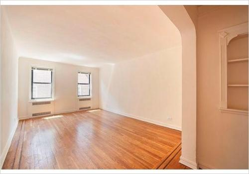 1 bed, $2,050 Photo 1