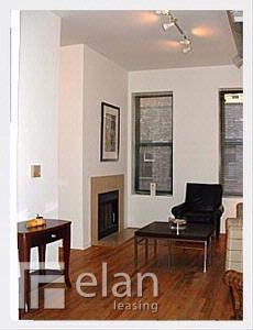 1 bed, $1,510 Photo 1