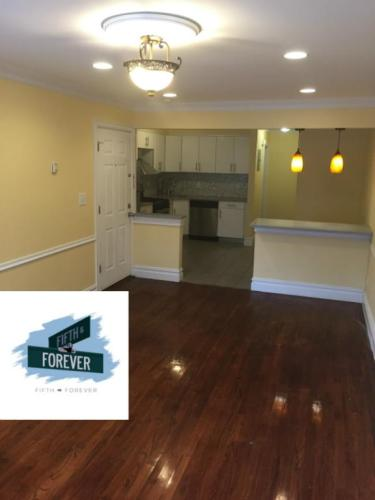 3 bed, $3,200 Photo 1