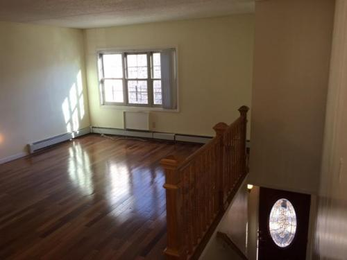 3 bed, $1,850 2 Photo 1