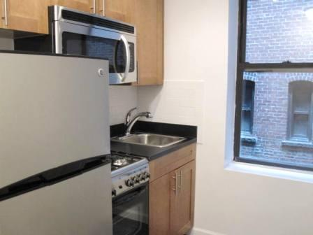 1 bed, $1,850 A4 Photo 1