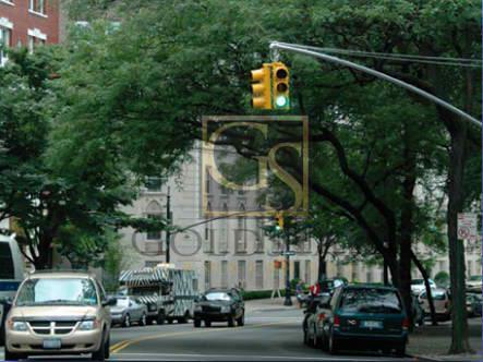 W 150th Street Photo 1