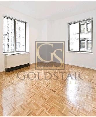 1 bed, $3,325 1609 Photo 1