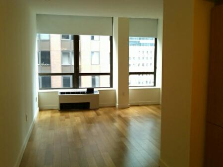 1 bed, $4,550 1088 Photo 1