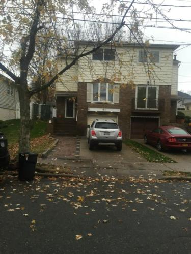 3 bed, $2,400 1 Photo 1