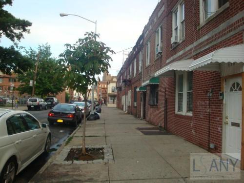 E 188th Street Photo 1