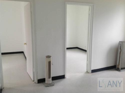 2 bed, $1,850 23 Photo 1