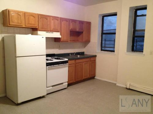 2 bed, $1,450 1L Photo 1