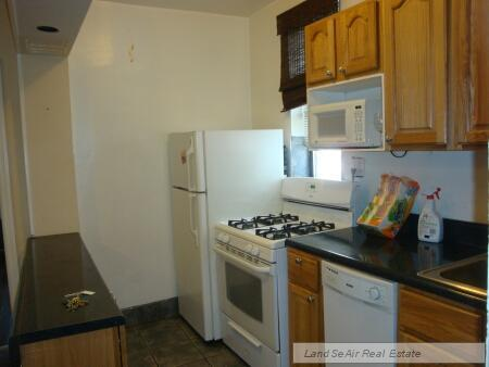 3 bed, $2,400 3 Photo 1