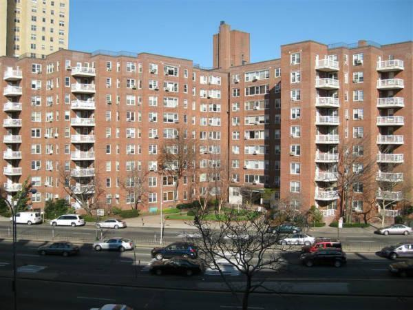 1 bed, $1,600 Apt 2A Photo 1