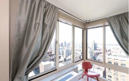 2 bed, $4,300 1 Photo 1
