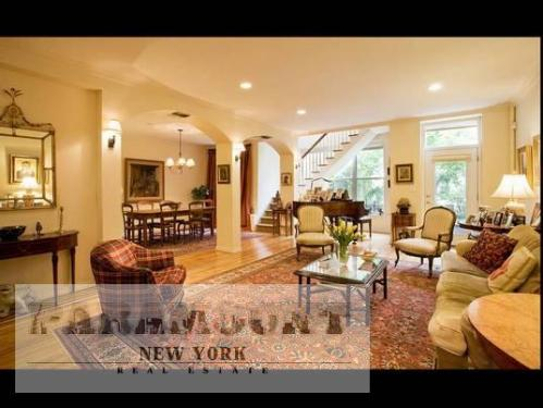 6 bed, $11,500 0 Photo 1