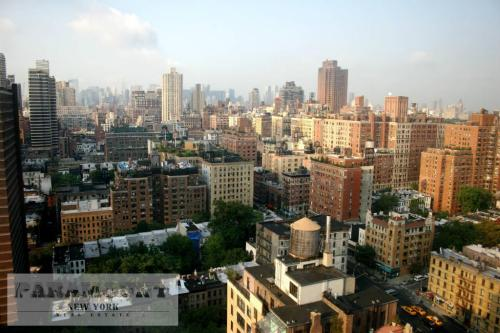 2 bed, $13,650 PPH22 Photo 1