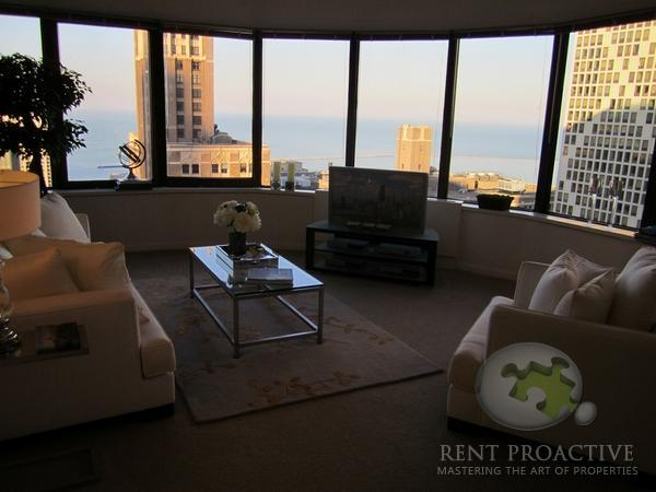 1 bed, $1,555 126 Photo 1