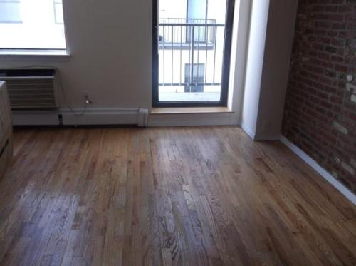2 bed, $4,695 105 Photo 1