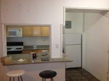 1 bed, $2,695 5 Photo 1