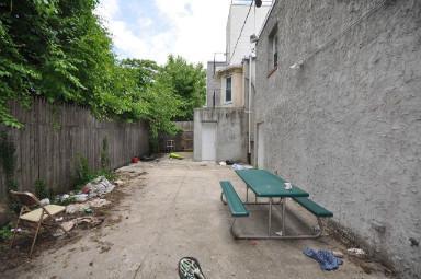 1422 Wellington St 2 Photo 1